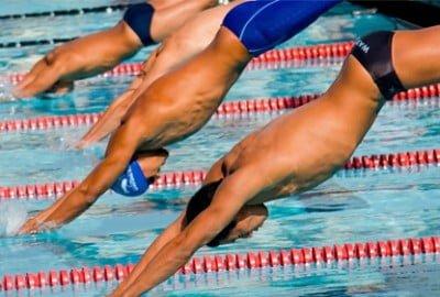Sports Physio
