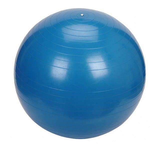 65cm Fitness Ball