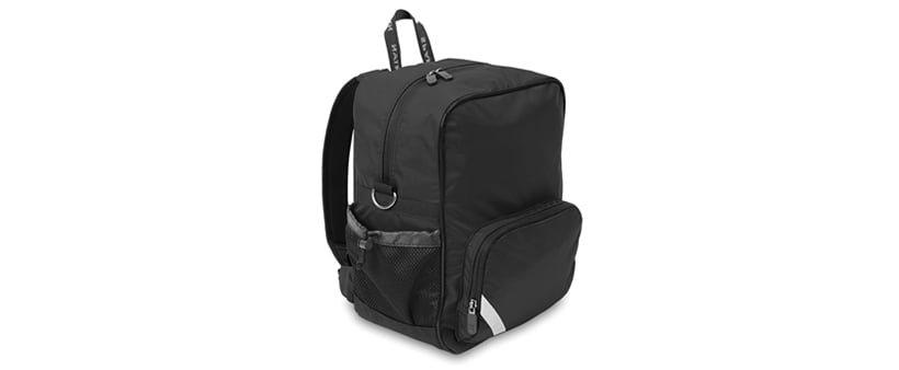 Spartan Physiopak III backpack